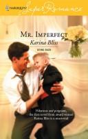 Mr. Imperfect