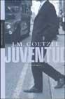 Juventud/ Youth