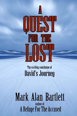 A Quest for the Lost