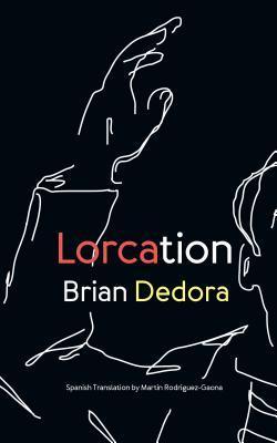 Lorcation