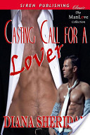 Casting Call for a Lover