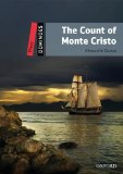 The count of Monte Cristo. Dominoes. Livello 3