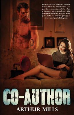 Co-Author