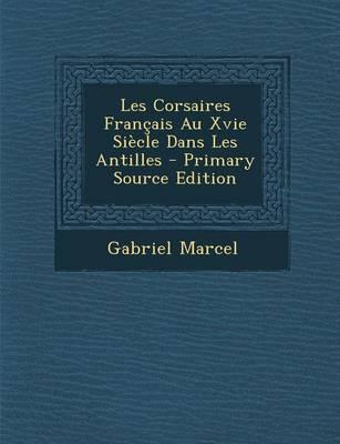 Les Corsaires Franca...