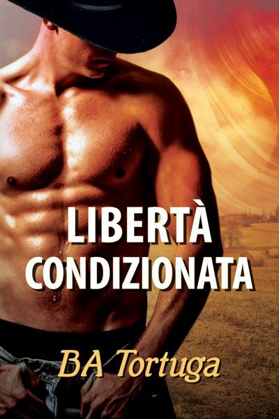Libertà condizionata