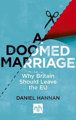 A Doomed Marriage
