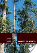 Forest Genetics