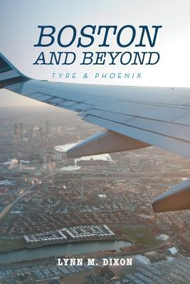 Boston and Beyond