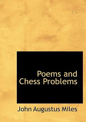 Poems and Chess Prob...