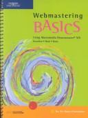 Webmastering BASICS
