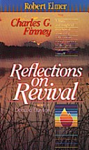 Reflections on Revival