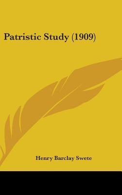 Patristic Study (1909)