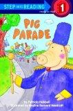 Pig Parade