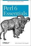 Perl 6 Essentials
