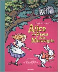 Alice nel paese dell...