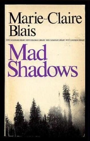 Mad Shadows
