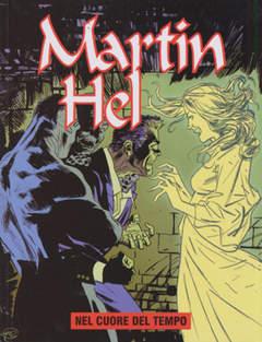 Martin Hel - Anno XII n. 5