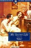 My Secret Life-Volum...