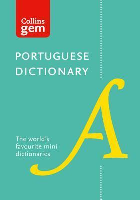 Collins Portuguese D...