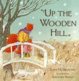 Up the Wooden Hill
