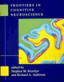 Frontiers in Cognitive Neuroscience