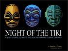 Night of the Tiki