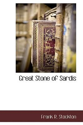 Great Stone of Sardis