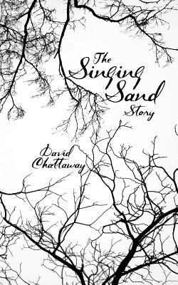 The Singing Sand Story