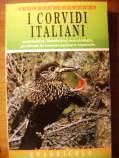 I corvidi italiani
