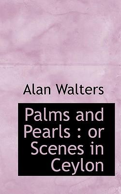 Palms and Pearls
