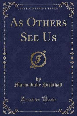 As Others See Us (Cl...
