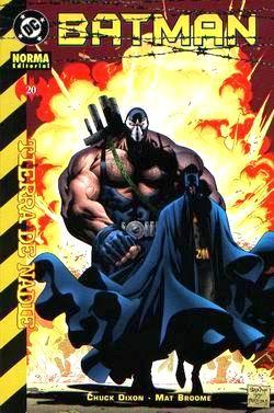 Batman #20 (de 25)