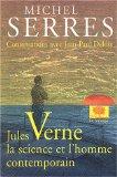 Jules Verne, la science et l'homme contemporain