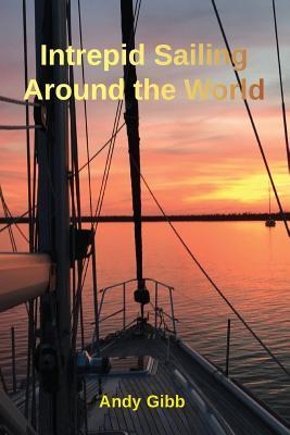 Intrepid Sailing Around the World