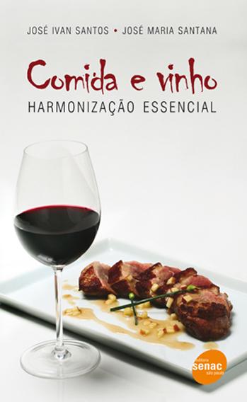 Comida E Vinho