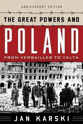 The Great Powers and Poland