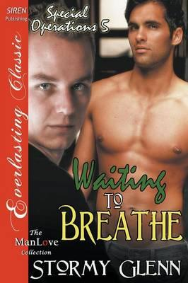 Waiting to Breathe