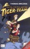 Ein Fall für Dich und das Tiger-team. Sonderausgabe
