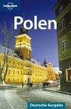 Lonely Planet Polen