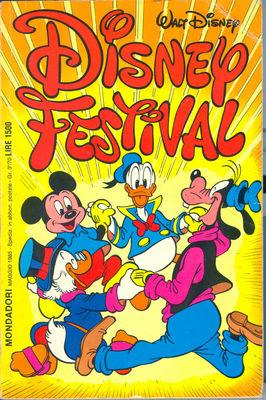 I Classici di Walt Disney (2a serie) - n. 101