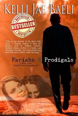 Pariahs & Prodigals