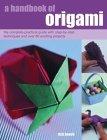 A Handbook of Origami