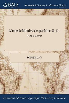 Léonie de Montbreuse