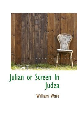 Julian or Screen in Judea