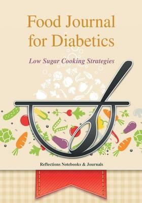 Food Journal for Diabetics
