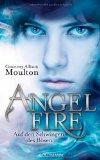 Angelfire - Auf den ...