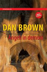 Angeli in demoni