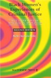 Black Women's Experiences of Criminal Justice
