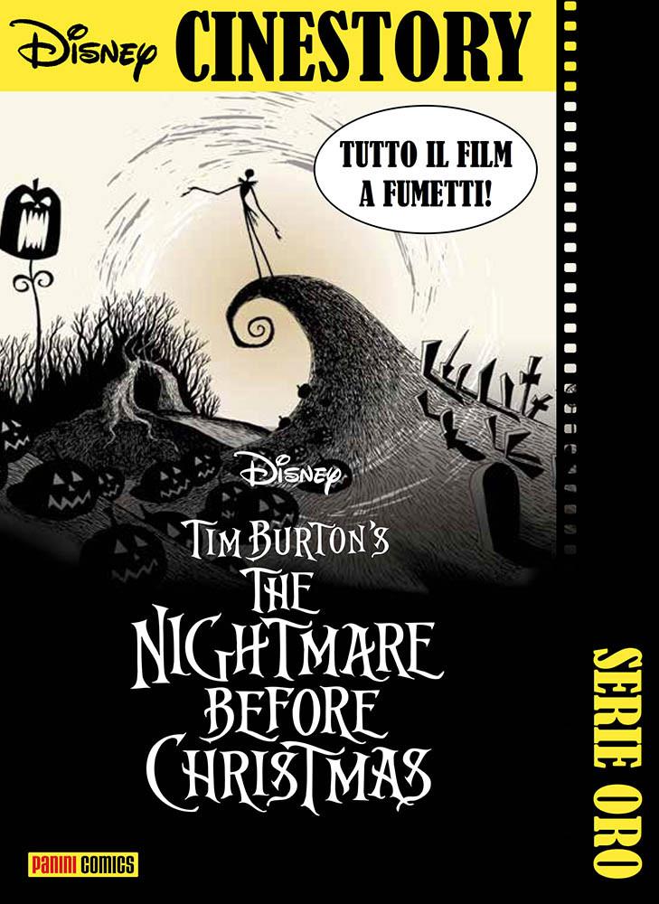 Disney Cinestory Com...