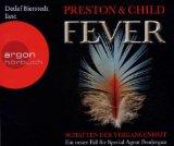 Fever: Schatten der ...